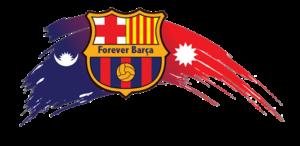 Forerver Barca